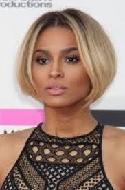 the blonde short hair woman on beverly hills housewives love hair makeup dress color julia goldani telles 2015 golden