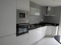 cuisines alno cuisines alno best of luxe cuisine blanche design élégant décor la