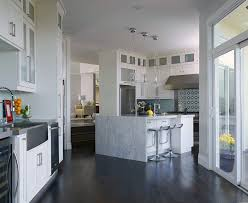 boise tiled kitchen countertops contemporary with white cabinets