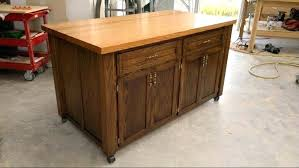 kitchen islands on wheels with seating kitchen island wheels fantastic kitchen islands on wheels small