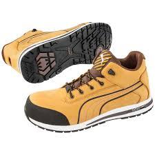 dash mid composite toe slip resistant work boot 633185