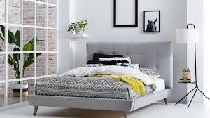 bed beds u0026 suites bedroom beds u0026 manchester harvey