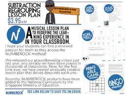 with regrouping worksheets subtraction regrouping activities u0026 game