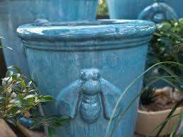 perfect planters and unique urns kentucky living