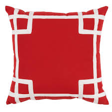 outdoor textiles decorative pillows and drapery panels