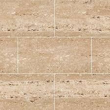 Tile Floor Texture Marble Floors Tiles Textures Seamless