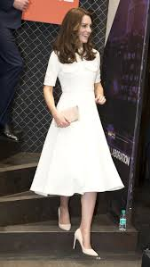duchess kate duchess kate recycles emilia wickstead dress 605 best kate middleton duchess of cambridge images on pinterest