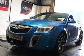 vauxhall vectra vxr insignia vxr remap the courtenay sport blog