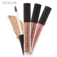 alibaba focallure focallure mode long durable magique couleur bullet rouge à lèvres