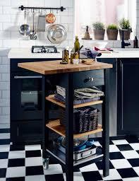Free Kitchen Design Service Kitchen Wickes Kitchens Design Service Decor Et Moi Tools Builder