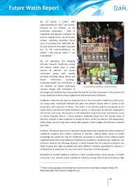 global markets futures slide spooked summary u2013 future health solutions in emerging market service vietnam u2026