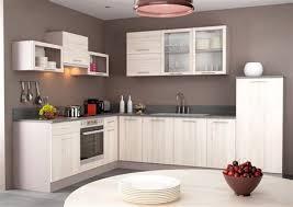 caisson cuisine ikea cuisine amenagee avec ilot 6 caisson cuisine ikea cuisine en