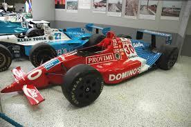 1989–90 USAC Championship Car season