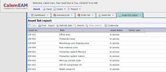 10 best images of asset listing form asset inventory list