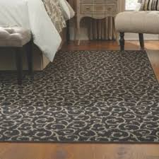 Norman Carpet Warehouse W J Cole Co Wholesale Home Finishes In Kansas City W J Cole Co