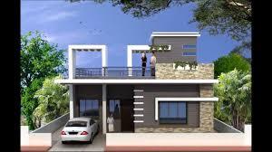 house plan simplex house plans on vimeo simplex house plans image