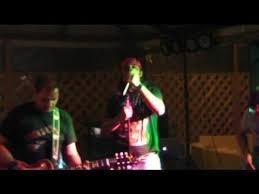 rewind wedding band baixar rewind band rewind band dl músicas