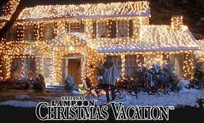 house with christmas lights to music where s the house with christmas lights to music in clovis i