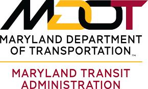 maryland transit administration wikipedia