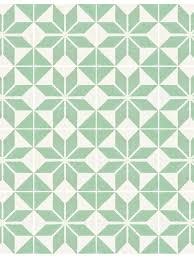 Tile Stickers by Tile Decals Quadrostyle Vinyl Floor Tile Sticker Scandinavia