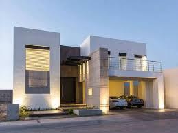 villa ideas exterior design luxury villa contemporary home exterior design
