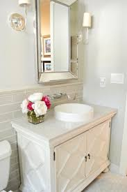 Bathroom Restoration Ideas Bathroom Design Adorable Remodeling Ideas For Small Bathrooms With