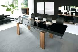 scratch resistant dining table scratch resistant dining table mailgapp me