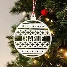 christmas decoration ideas from alp u0026 ash a boho life