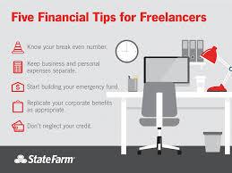 Farm Budget Spreadsheet Freelancer Financial Tips