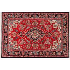 tappeti shop tappeto persiano kum giambra shop