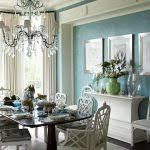 dining room dining room ideas blue best navy dining rooms ideas on