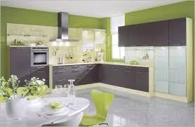 a splash of color 13 colorful kitchen design ideas kitchen