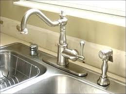 retro kitchen faucet retro kitchen faucets clickcierge me