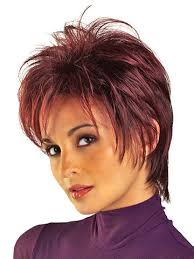 razor cut hairstyles gallery razor cut hairstyles