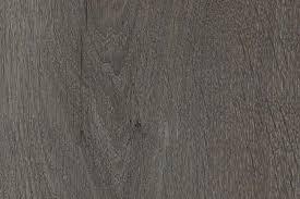 Chateau Oak Laminate Flooring Laminate Vitality Original Balterio 584 Avenue Oak Mydesigndrops