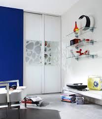 customiser une porte de chambre customiser utile des portes de placard customiser une porte de