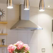 aspirateur pour hotte de cuisine hottes de cuisinière guides d achat rona
