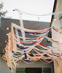 4th Of July Party Decorations 4th Of July Recipes And Party Ideas Diy Projects Craft Ideas U0026 How