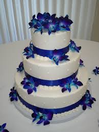 a special touch cakes by carolynn reviews saint petersburg fl