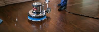 Laminate Floor Polisher Home Design Hardwood Floor Buffer Youtube Regarding Wood
