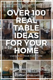 Craftsman Style Dining Room 263 Best Craftsman Style Images On Pinterest Craftsman Style
