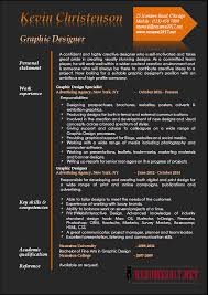 Self Motivated Resume Examples by Wwwresume Examples Office Manager Resume Samples 2017 Office