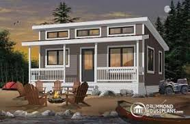 3 bedroom cabin plans mountain house plans ski chalets from drummondhouseplans