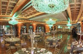 wedding venue nj seasons venue spotlight nj reception locations nj wedding
