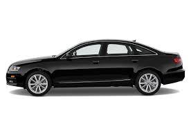 audi a6 ride quality 2010 audi a6 3 0 tfsi quattro audi luxury sedan review