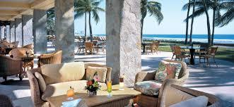 hotel pierre mundo imperial acapulco