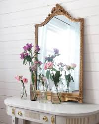 decorate your home with flowers in artful manner u2013 interior