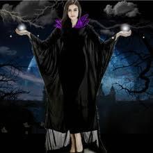 Halloween Costume Maleficent Popular Maleficent Costume Buy Cheap Maleficent Costume Lots