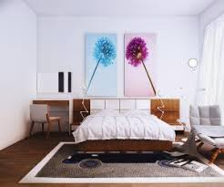 Download Bedroom Home Design