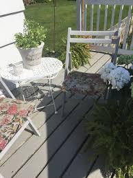 fab furniture flippin u0027 may contest mod podge u201cgarden treasures